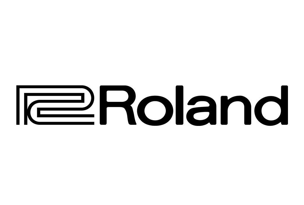 rolland_logo