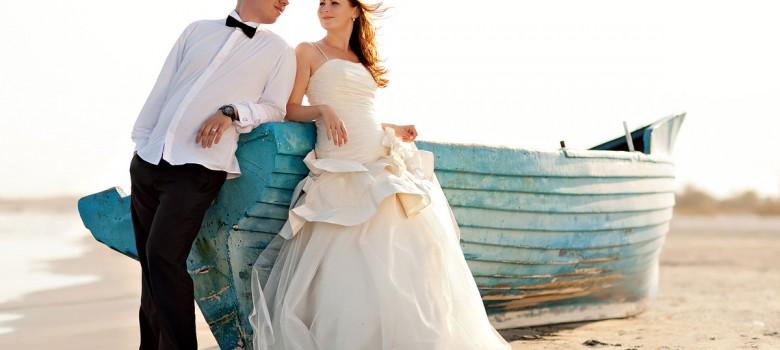 Lucruri pe care trebuie sa le faceti dupa nunta